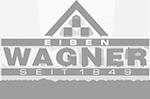 Eisen-Wagner